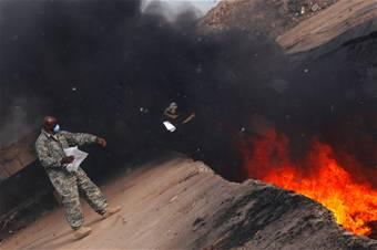 http://niemanwatchdog.org/ask_this/images/burnpit.jpg